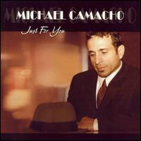 Just for You - Michael Camacho