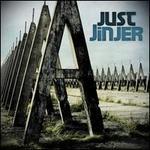 Just Jinjer [Curb]