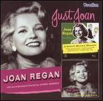 Just Joan/The Girl Next Door
