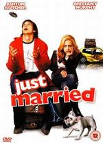 Just Married - Shawn Levy