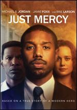 Just Mercy - Destin Daniel Cretton