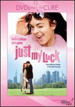 Just My Luck [2006] [WS]
