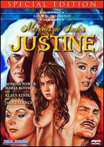 Justine - Jesùs Franco