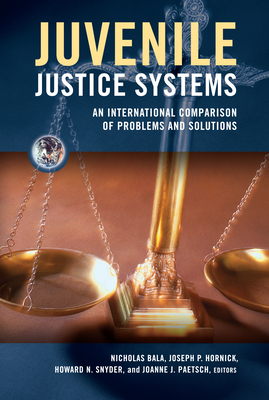 justice systems compared2 Ful challenges to judicial election systems prior to chisom, see, eg, martin v   jury sentencing in capital and non-capital cases compared, 2 ohio st.