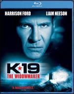 K-19: The Widowmaker [Blu-ray] - Kathryn Bigelow