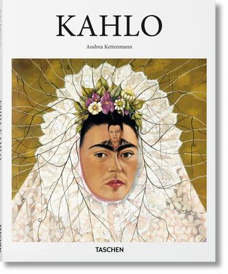 Kahlo - Kettenmann, Andrea