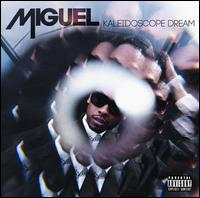 Kaleidoscope Dream - Miguel