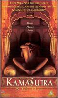 Kama Sutra: A Tale of Love - Mira Nair