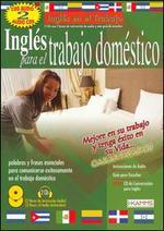 Kamms: Ingles Para el Trabajo Domestico