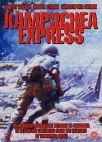 Kampuchea Express