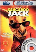 Kangaroo Jack [MD]