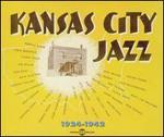 Kansas City Jazz (1924-1942)