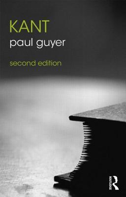 Kant - Guyer, Paul