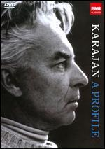 Karajan: A Profile