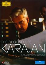 Karajan: The Second Life - Eric Schulz