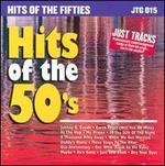 Karaoke: 50s - Just Tracks