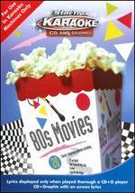 Karaoke: 80s Movies