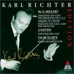 Karl Richter Edition: Mozart/Haydn/Gluck
