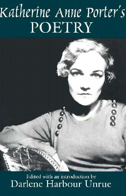 """katherine anne porter rope essay I did not include katherine anne porter's public letters or any of her in her essay """"st thatisparalleltothestory""""rope."""