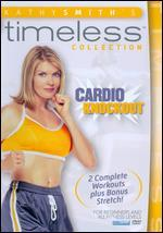Kathy Smith: Cardio Knockout