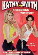 Kathy Smith: Kickboxing Workout
