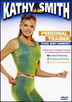 Kathy Smith: Personal Workout