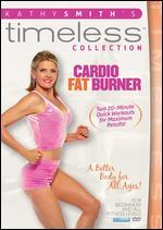 Kathy Smith: TimeSaver Cardio Fatburner
