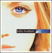 Katy Hudson - Katy Hudson