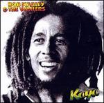 Kaya [Bonus Track]