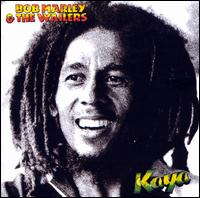 Kaya [Bonus Tracks] - Bob Marley & the Wailers