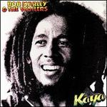 Kaya [Deluxe Edition] - Bob Marley & the Wailers