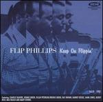 Keep on Flippin', Vol. 3 1952