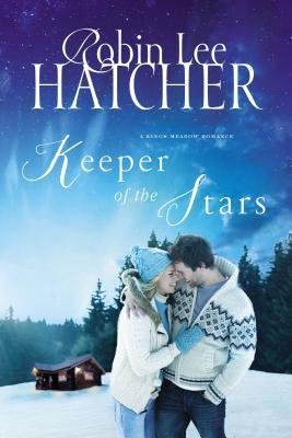 Keeper of the Stars - Hatcher, Robin Lee