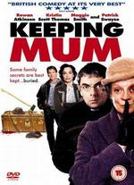 Keeping Mum - Niall Johnson