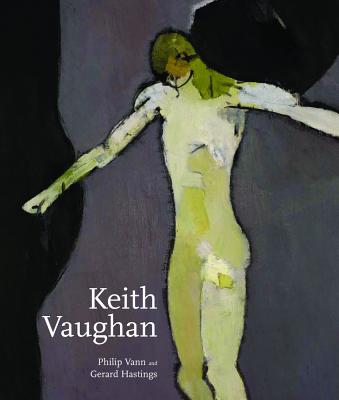 Keith Vaughan - Vann, Philip, and Hastings, Gerard