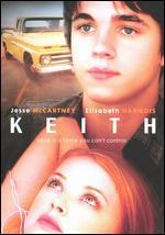 Keith [WS]