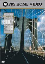 Ken Burns' America: Brooklyn Bridge