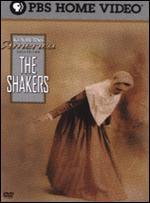 Ken Burns' America: The Shakers - Ken Burns