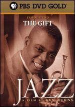 Ken Burns' Jazz, Episode 2: The Gift, 1917-1924