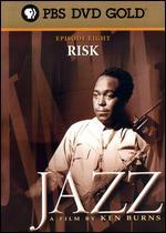 Ken Burns' Jazz, Episode 8: Risk, 1945-1946