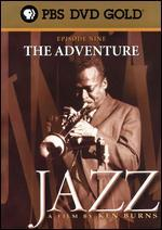 Ken Burns' Jazz, Episode 9: The Adventure, 1956-1961