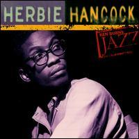 Ken Burns Jazz - Herbie Hancock