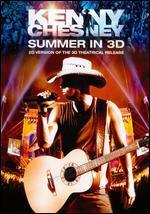 Kenny Chesney: Summer in 3D