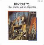 Kenton '76