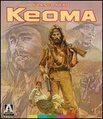 Keoma [Blu-ray]