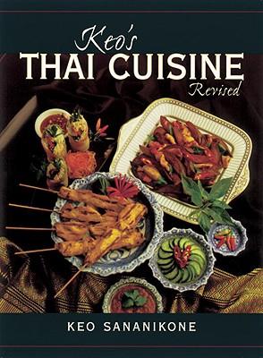 Keo's Thai Cuisine - Sananikone, Keo, and Keo, Sananikone