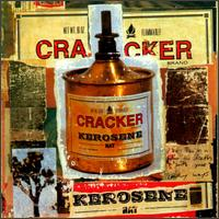 Kerosene Hat - Cracker