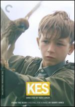 Kes [Criterion Collection]