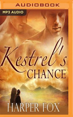 Kestrel's Chance - Fox, Harper