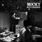 Key Change